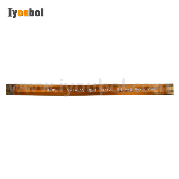 Scanner Flex Cable (4-4513) for PSC Falcon 4420