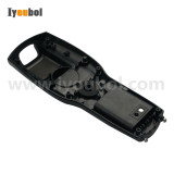 Back Cover Replacement for PSC Falcon 4420
