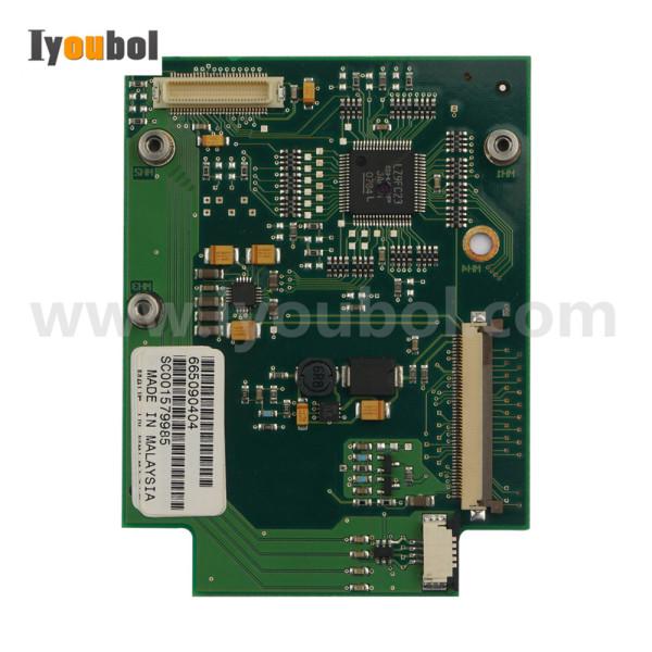 LCD Board Replacement for FSC Falcon 4420