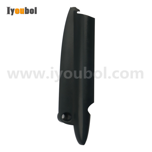 Stylus Cover Replacement for PSC Falcon 4420