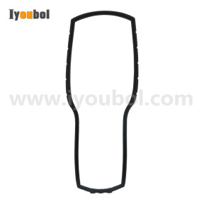 Gasket Replacement for PSC Falcon 4410