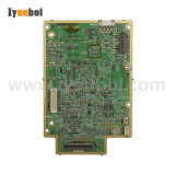Motherboard replacement (for 52-Key, SE-1200) for Datalogic Falcon X3
