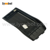 Battery Cover Replacement for Datalogic Memor X3