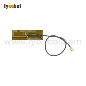 Antenna Replacement for PSC Falcon 4410