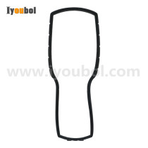 Rubber Gasket Replacement for PSC Falcon 4420