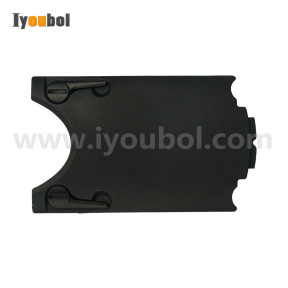 Battery Cover Replacement for PSC Falcon 4410