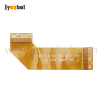 Sync Charger Connector to Motherboard Flex Cable for Datalogic Memor X3