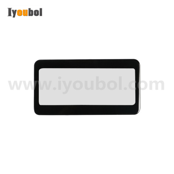 Scanner lens Replacement for Datalogic Falcon X3