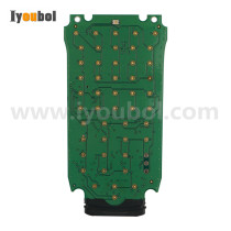 Keypad PCB (48-Keys) Replacement for PSC Falcon 4410 4420