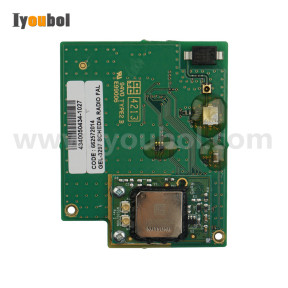 WIFI PCB for Datalogic Falcon X3