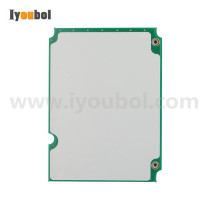 LCD PCB for Datalogic Falcon X3 (Part Number: GEL-3292)