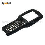 Front Cover (48-Keys) Replacement for PSC Falcon 4420