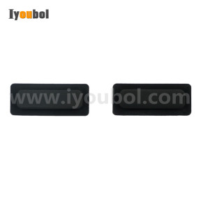 Button Replacement for Datalogic Memor X3