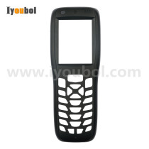 Front Cover Replacement for Datalogic Memor X3