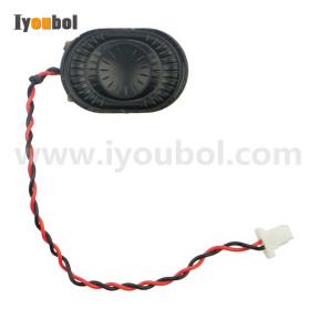 Speaker Replacement for Datalogic Memor X3