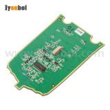 Keypad PCB Replacement for Datalogic Memor X3