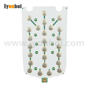 Keypad PCB Replacement for Datalogic Memor X3