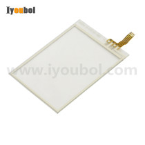 Touch Screen Digitizer for Datalogic Memor X3