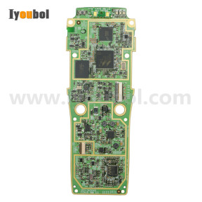 Motherboard Replacement for Datalogic Memor X3