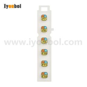 Keypad (Right) for Psion Teklogix Zebra Motorola 8516