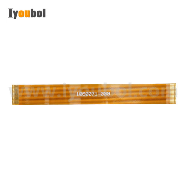 Keypad flex cable for Psion Teklogix Zebra Motorola 8515