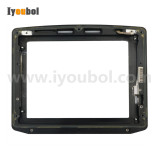 Front cover Replacement for Psion Teklogix 8580