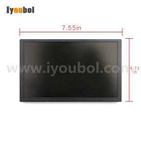 LCD Module for Psion Teklogix Zebra Motorola 8516