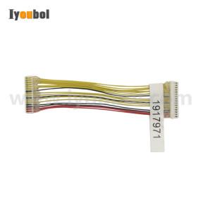 Flex Cable (1917971) for Psion Teklogix Zebra Motorola 8516