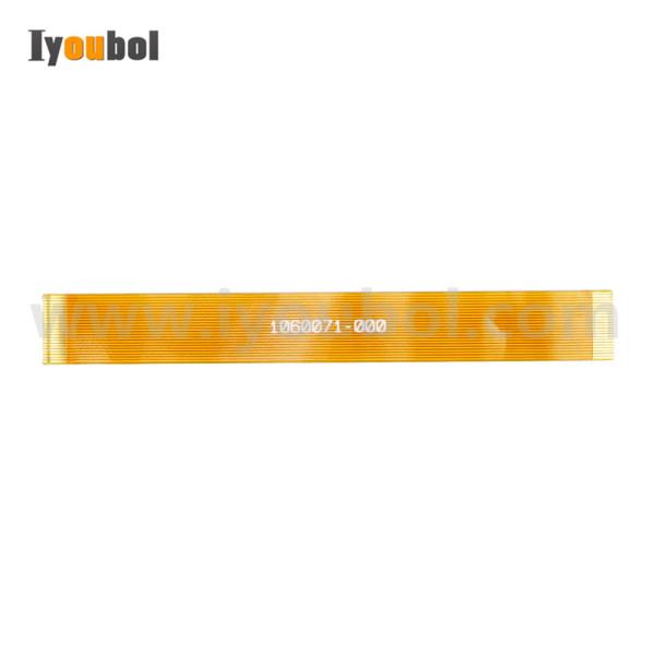 Flex Cable (1060071-000) Replacement For Psion Teklogix 8530-G2