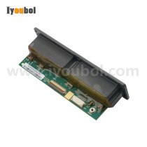 Connector PCB &USB & RS232 for Psion Teklogix  Zebra Motorola 8515