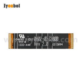 Power Module Flex Cable Replacement for Psion Teklogix 8516, VH10, VH10f
