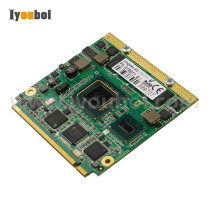 PCB (Congatec 015300) Replacement for Psion Teklogix 8585