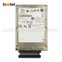 hard disk Replacement for Psion Teklogix 8580