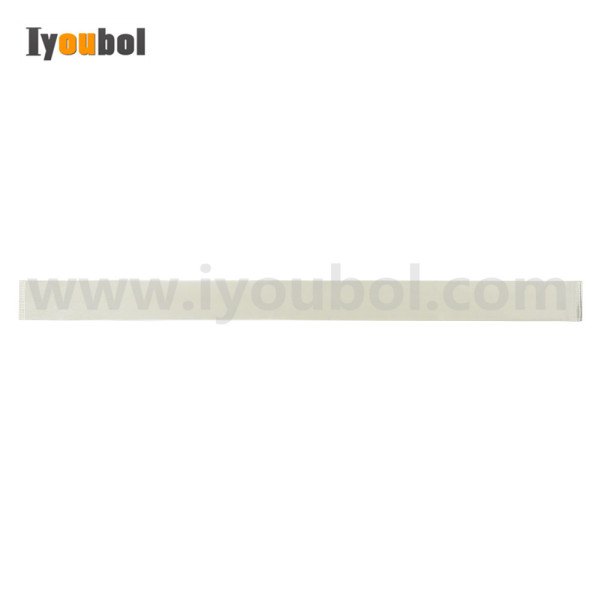 LCD Flex Cable to Motherboard Replacement for Psion Teklogix 8585