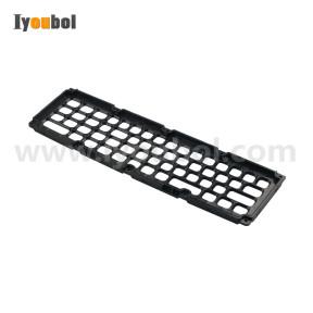 Keypad Cover for Psion Teklogix Zebra Motorola 8516