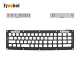 Keypad Cover for Psion Teklogix Zebra Motorola 8516