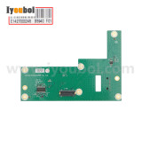 PCB Board (08A1-0CP2400) Replacement for Psion Teklogix 8516, VH10, VH10f