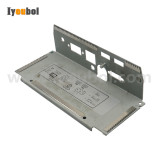 Metal cover Replacement for Psion Teklogix 8585