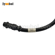 Power Cable Replacement For Psion Teklogix 8530-G2