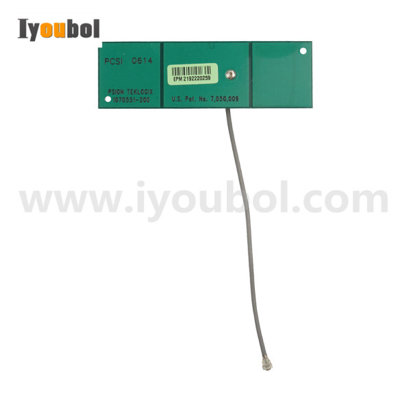 Antenna PCB for Psion Teklogix Zebra Motorola 8515