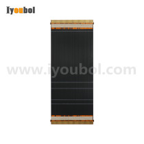 LCD Flex Cable Replacement for Psion Teklogix 8516,VH10, VH10f