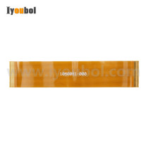 USB & SERIAL PCB Flex Cable for Psion Teklogix 8515