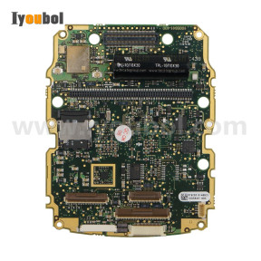 Motherboard (1005841-400) Replacement for Psion Teklogix Zebra Motorola 8516