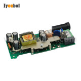 Internal Power Supply Replacement (PSU-1042-13B) for Psion Teklogix 8585