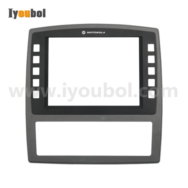 Front Cover for Psion Teklogix Zebra Motorola 8515
