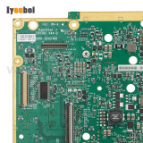 Motherboard (Freeze Version) Replacement for Psion Teklogix 8516, VH10F