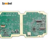 Keypad PCB for Psion Teklogix Zebra Motorola 8516