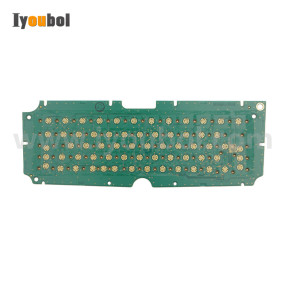 Keypad PCB for Psion Teklogix Zebra Motorola 8515