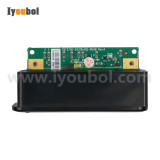 USB & Serial PCB Board Replacement for Psion Teklogix 8516, VH10, VH10f