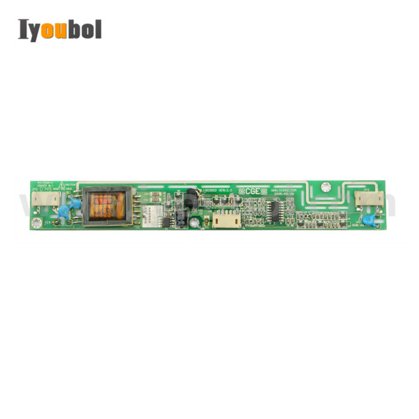 LCD Inverter Replacement for Psion Teklogix 8580